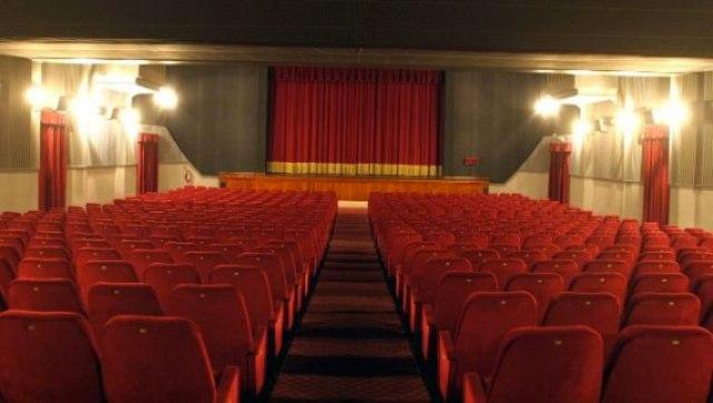 Teatro a Empoli: si apre la stagione con una coppia inedita, Gabriel Garko e Ugo Pagliai. Tra i protagonisti anche Asia Argento, Vincenzo Salemme, Isabella Ferrari e Elena Sofia Ricci
