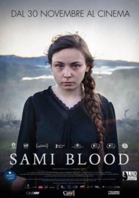Sàmi Blood