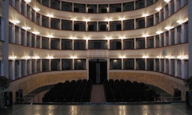 Stagione teatrale 2017/2018 Teatro Pacini di Pescia tra teatro classico, opera e programmi ragazzi