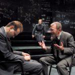 [ Cascina ] Copenaghen con Umberto Orsini e Massimo Popolizio alla Città del Teatro