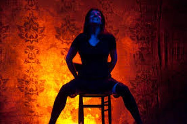 Libere Donne con Livia Castellana al Teatro Pacini