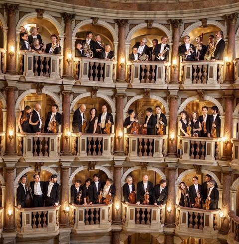 XIII edizione del Concerto di Natale nella Cattedrale di Pisa
