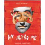 """[ Certaldo ] Proiezione e presentazione di """"Un altro me"""" di Claudio Casazza al Cinema Boccaccio"""