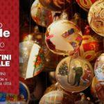 [ Livorno ] Una città in festa senza dimenticare le ferite della tragica alluvione a Livorno è Effetto Natale 2017 tra concerti, mostre, mercatini