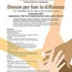 [ Borgo San Lorenzo ] Mugello insieme: il volontariato si incontra