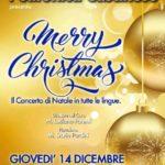 [ Cascina ] Concerto di Natale della Corale polifonica
