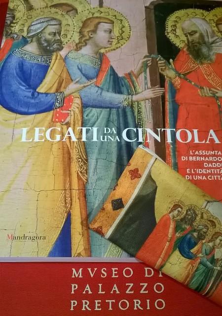 """Palazzo Pretorio propone un dono originale per questo Natale con """"Regala la mostra"""""""
