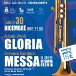 [ Borgo San Lorenzo ] Al via la 5ª Stagione Lirico-Sinfonica  al Teatro Giotto