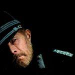"""Gabriele Lavia si confronta per la terza volta nella sua carriera con """"Il padre"""" di Strindberg al Teatro della Pergola"""