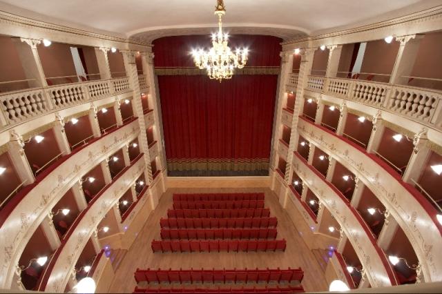 """Gennaio al Teatro del Popolo: per la Befana il concerto della scuola di musica, concerto di Paolo Jannacci, """" Bukurosh, mio nipote"""""""