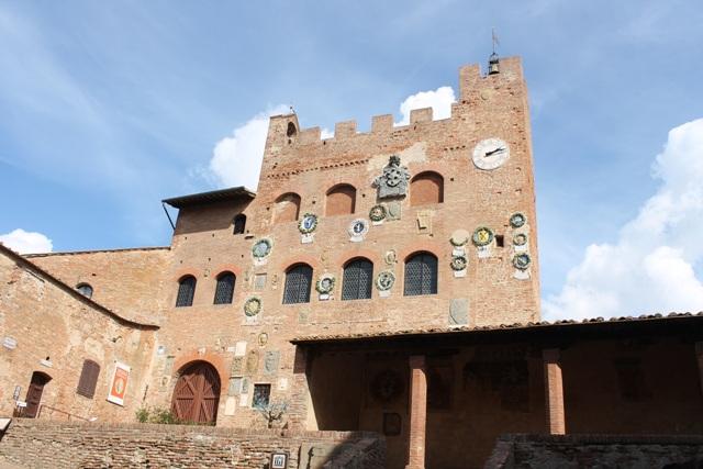 """Prorogate al 21 gennaio """"Omaggio a Boccaccio"""" e """"Memorie di Toscana"""""""