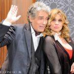 [ Cascina ] Alla faccia vostra: Debora Caprioglio e Gianfranco Jannuzzo alla Città del Teatro di Cascina