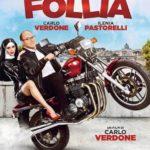 [ Castelfiorentino ] Al CineMonicelli in programma Benedetta follia