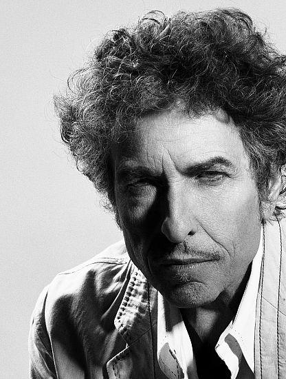 Bob Dylan torna a Firenze al Nelson Mandela Forum