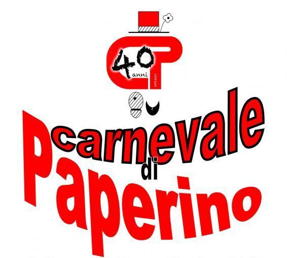 Carnevale di Paperino