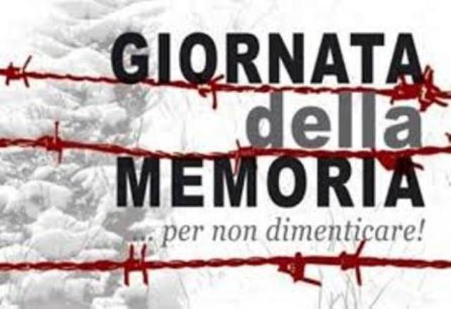 Livorno non dimentica, gli appuntamenti in calendario per il giorno della memoria, in particolare speciale diretta al Teatro Goldoni