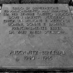 [ Empoli ] Giorno della Memoria: in campo Aned, Anpi e  Centro Giovani. Mostra fotografica e ricordo di Carlo Castellani, ex bomber dell'Empoli e deportato