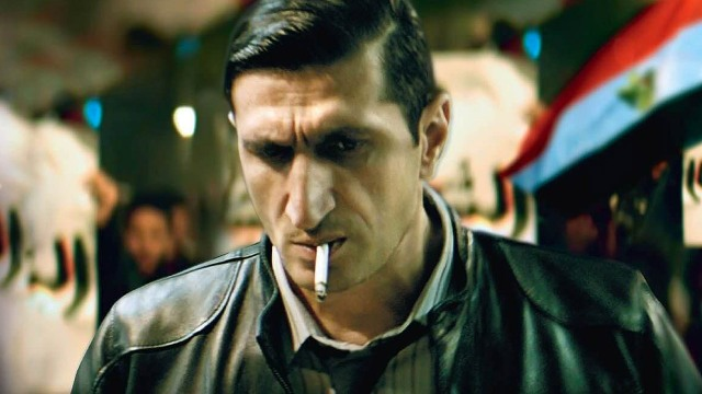 Cinema, 6 anteprime nazionali tra Stensen e Verdi – Domani al via con 'Omicidio al Cairo'