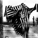 [ Livorno ] Senza ghetto – storie tra libertà e persecuzione: appuntamento al Teatro Goldoni di Livorno