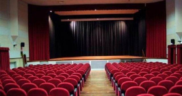Ufficio Stampa Teatro Nuovo : Pisa ] il cantico dei cantici di fortebraccio teatro al teatro nuovo