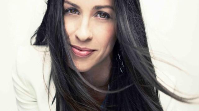 Pistoia Blues Festival: Alanis Morissette calcherà per la prima volta il palco di Piazza Duomo