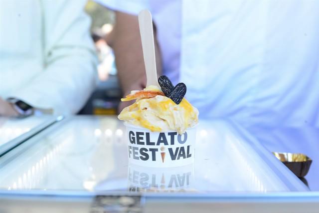 Gelato Festival 2018 si parte: inizia a Firenze il tour per scoprire il miglior gelatiere al mondo