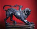 La-Chimera-statua-votiva-etrusca-Museo-Archeologico-Nazionale-di-Firenze
