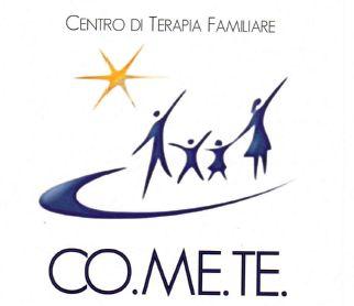 Incontri gratuiti organizzati da Arcibaldo e Centro Co.Me.Te. di Empoli