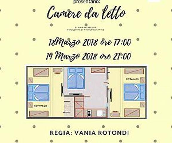 Firenze firenze camere da letto della compagnia for Camere da letto firenze