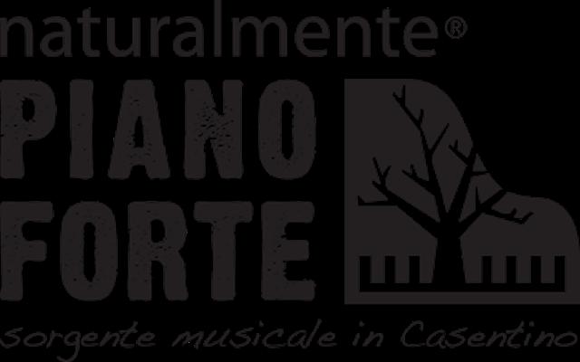 A Pratovecchio torna Naturalmente Pianoforte tra gli ospiti: Uri Caine, Remo Anzovino, Omar Sosa, John De Leo e L'Aura