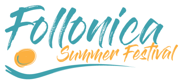 Follonica Summer Festival 2018 tra gli ospiti Coez, Caparezza e un tributo a Giorgio Gaber con Paolo Ruffini