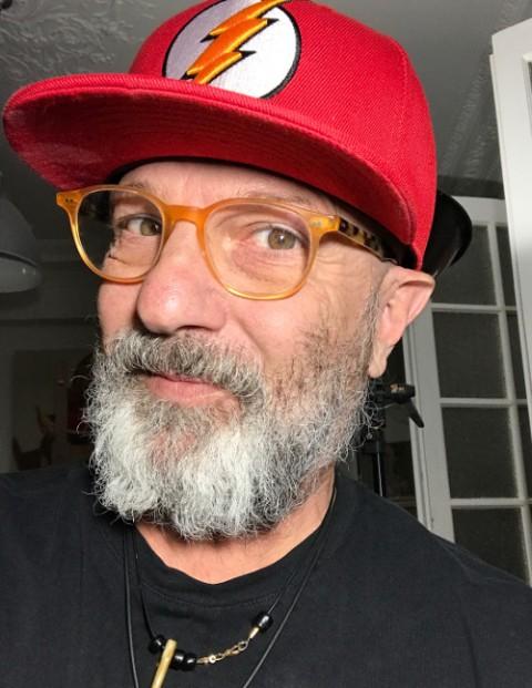 Sergio Caputo al Festival delle Colline 2018