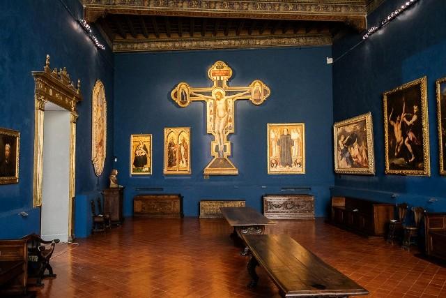 Quanto vale l'arte? Un nuovo ciclo al Museo Stefano Bardini