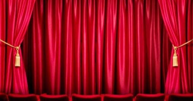 Dal 22 Maggio al 31 Luglio la XII Rassegna Teatrale di Martignana