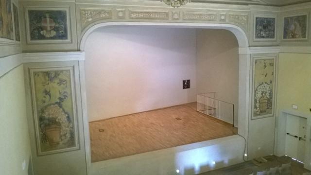 Arden, in scena l'atteso, nuovo spettacolo di TeatroinBìliko al Teatro di Via Verdi