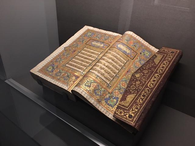 Islam e Firenze arte e collezionismo dai Medici al Novecento Galleria degli Uffizi e Museo Nazionale del Bargello