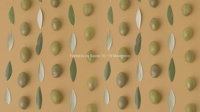 Biennale Enogastronomica 2018, la sesta edizione alla Fortezza da Basso a Firenze