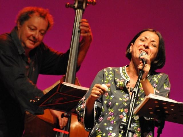 Per Empoli Jazz a Montelupo è di scena il concerto di Stazioni Sonore