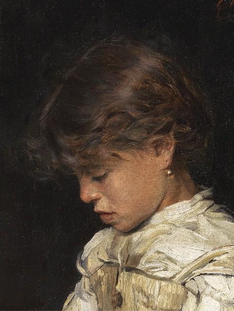 Prorogata fino al 30 ottobre la mostra Omaggio a Elia Volpi pittore