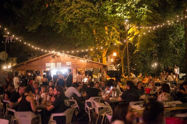 Fiorino sull'Arno: Festa di Ferragosto ad ingresso libero e tanti concerti