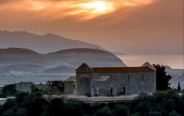 A spasso con l'Archeologia: ecco i prossimi appuntamenti a Piombino, Populonia e Campiglia Marittima