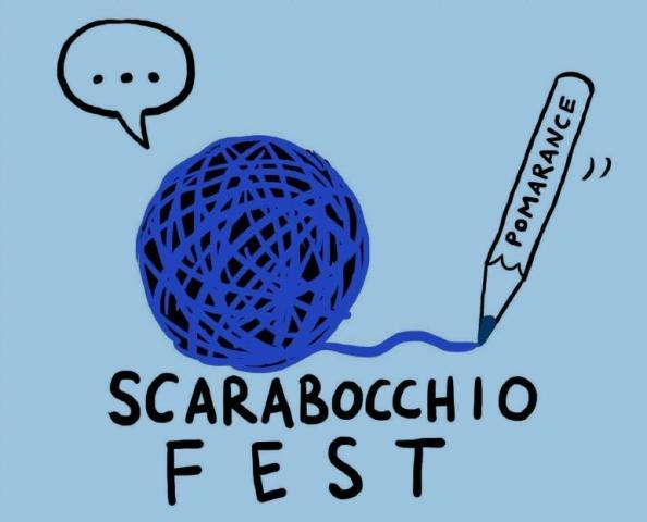 Scarabocchio Fest