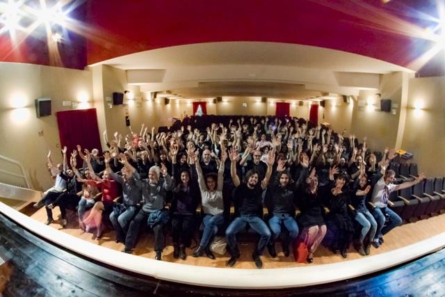 Tutti i fuori abbonamento dei teatri della Valdelsa con la lirica, il teatro contemporaneo e amatoriale