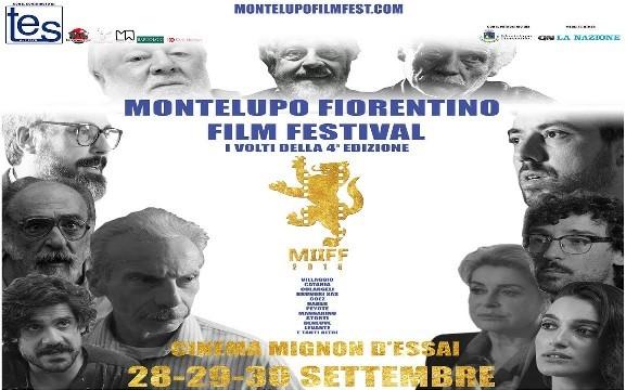 Film Festival a Montelupo Fiorentino