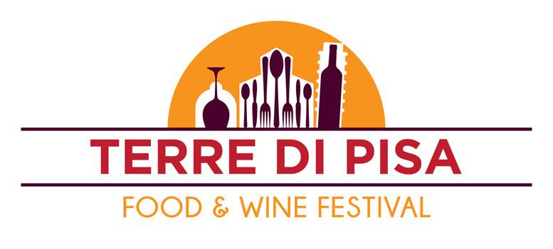 Terre di Pisa Food & Wine festival 2018