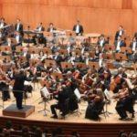 Ospitalità Orchestra Haydn di Trento e Bolzano al Teatro Verdi di Firenze