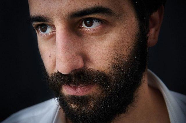Nel Labirinto. Discorso sul mito con Vittorio Continelli al Teatro Studio Mila Pieralli