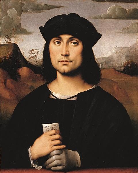 D'odio e d'amore Giorgio Vasari e gli altri artisti a Bologna