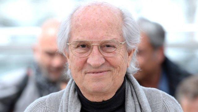 Il tre volte vincitore del premio Oscar Vittorio Storaro sarà a Lucca ospite di Accademia Cinema Toscana