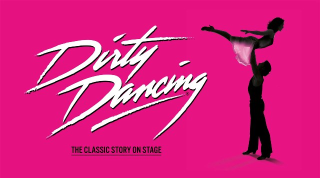 Dirty Dancing il musical al Teatro Verdi di Firenze